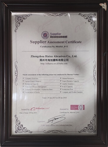 Certifications-hx-6